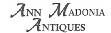Ann Madonia Fine Art and Antiques