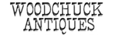 Woodchuck Antiques