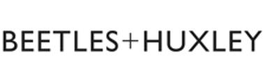Beetles + Huxley