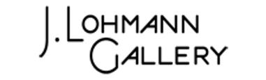 J. Lohmann Gallery