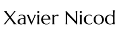 Xavier Nicod Antiquites