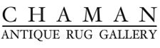 Chaman Antique Rug Gallery
