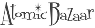 Atomic Bazaar