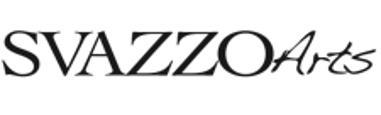 Svazzo Arts