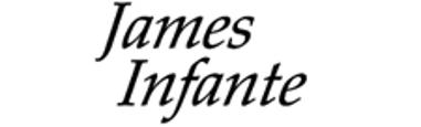 James Infante