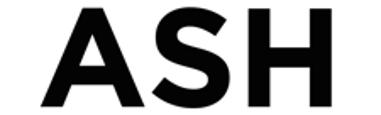 ASH NYC