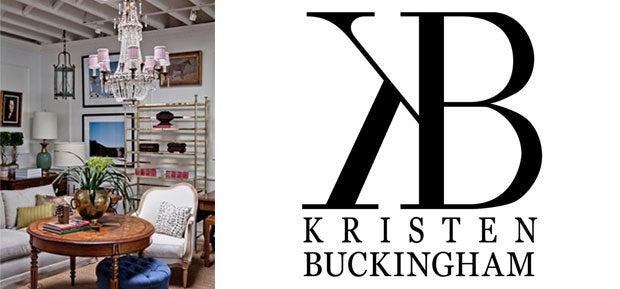 Kristen Buckingham Los Angeles Ca 1stdibs