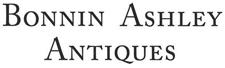 Bonnin Ashley Antiques Inc