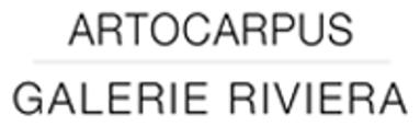 Artocarpus - Galerie Riviera