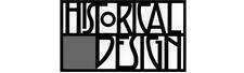 Historical Design, Inc