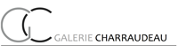 Galerie Charraudeau