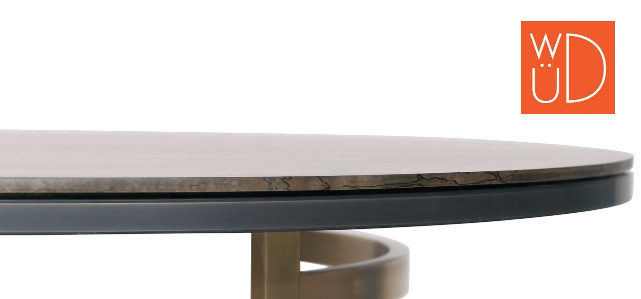Wüd Furniture Design Mirrors   Brooklyn, NY 11238   1stdibs