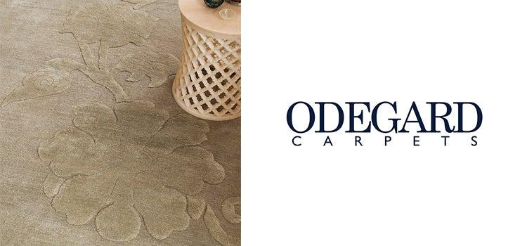 Odegard Carpets New York Ny 10016 1stdibs