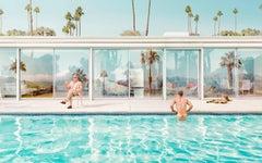 Palm Springs #2