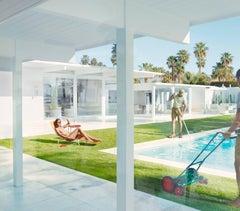 Palm Springs #3