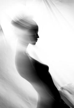 Silhouette VII