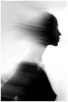 Silhouette Yas IV