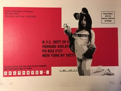 Death NYC - Girl death  - 2010