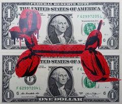 Dollar Doggy
