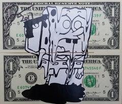 Oh Sponge