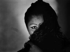 Debbie Fleming Caffery. Selma, Mexico, 2005