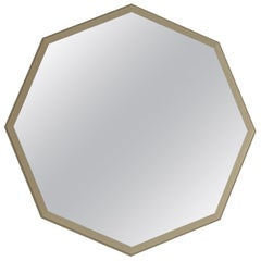 Deco Mirror by Daytona