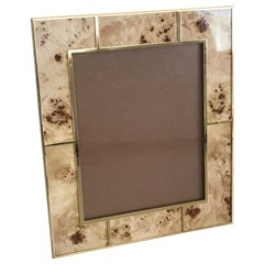 Deco Photo Frame by Fabio Ltd