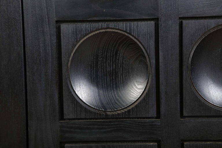 Decoene Cabinets For Sale 3