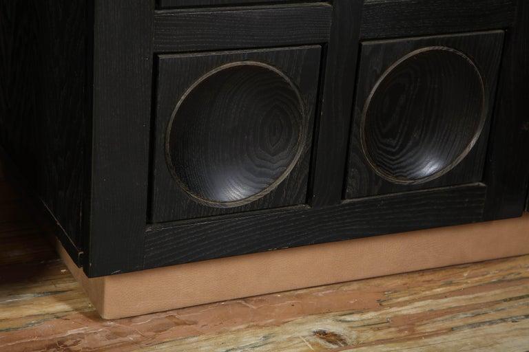 Decoene Cabinets For Sale 4