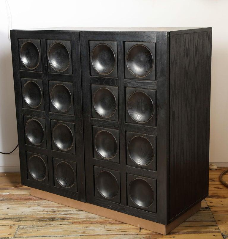 Decoene Cabinets For Sale 5