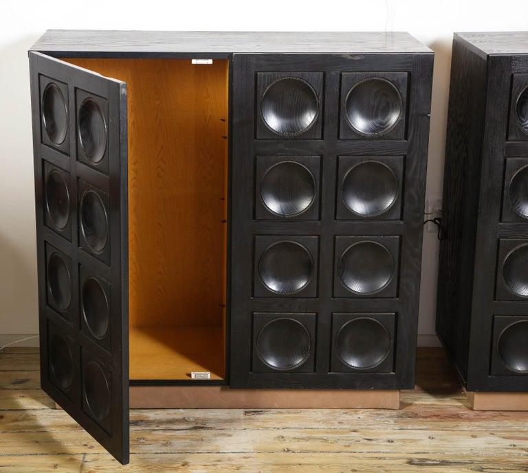 Decoene Cabinets For Sale 1