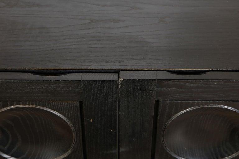 Decoene Cabinets For Sale 2