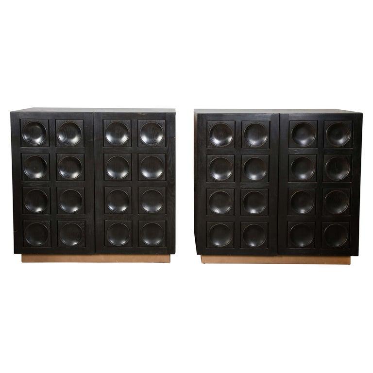 Decoene Cabinets For Sale