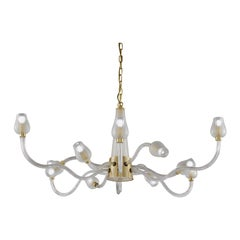 Decor L12 Chandelier