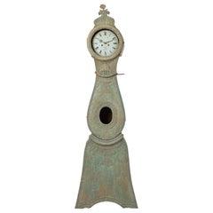 Rococo Clocks