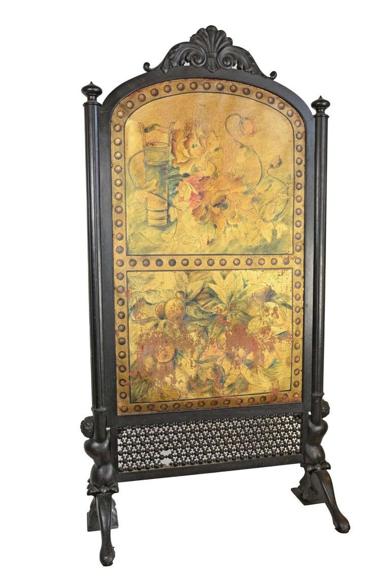 Decorative Privacy Screen For Sale 1