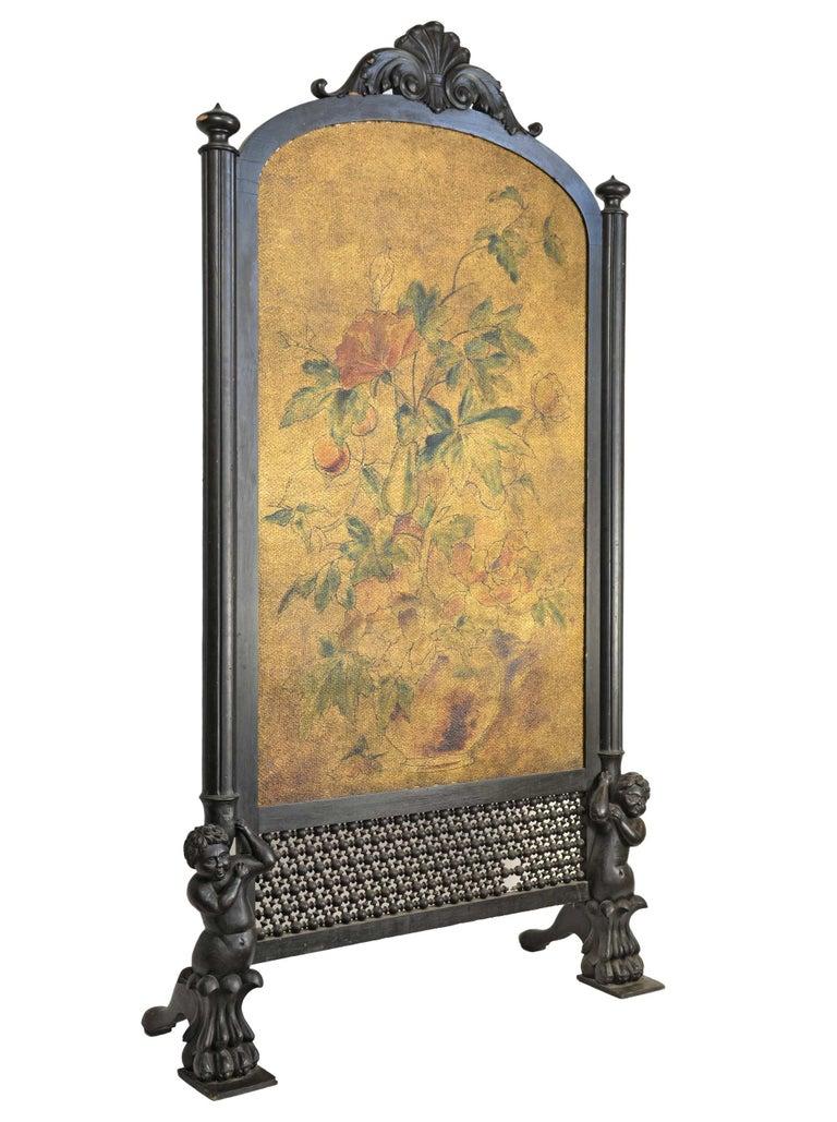 Decorative Privacy Screen For Sale 2