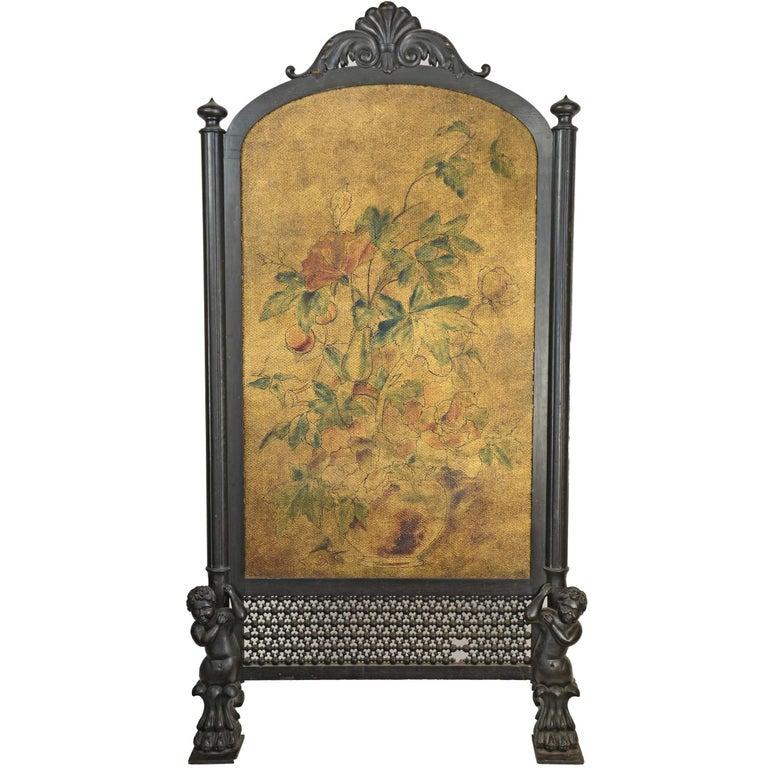 Decorative Privacy Screen For Sale