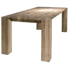 Degli Orzi Table