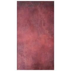 Délabré, Hand Painted Wallpaper