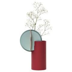 Delaunay Vase CS1 by NOOM