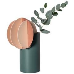 Delaunay Vase CS10 by NOOM