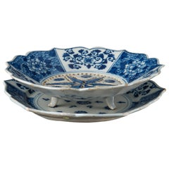 Baroque Delft and Faience