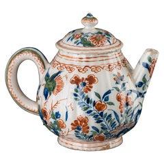 Baroque Tableware