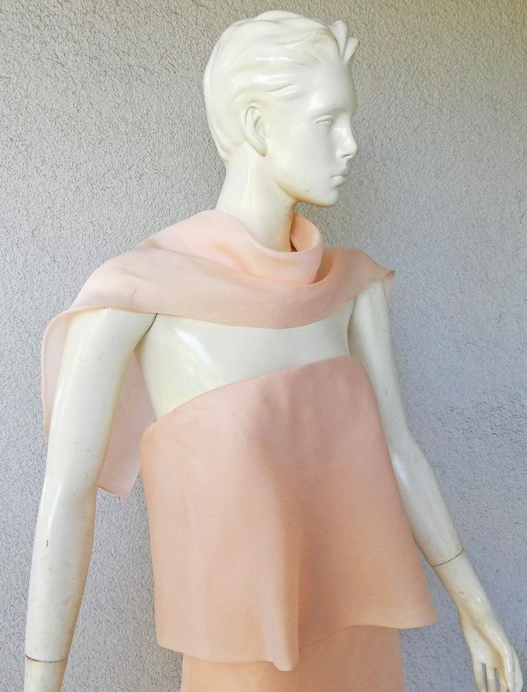Women's DELPOZO Pret-a-Couture