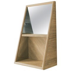 Delusional, Shelving Unit by david/nicolas for House of Today