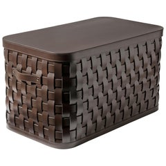 Demetra Big Laundry Basket
