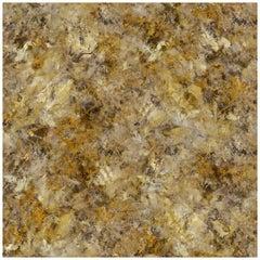 Demiurge Blake's Gold Wallpaper by 17 Patterns