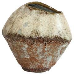Dena Zemsky Diamond Bowl #1