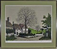 Downington/Inglesham
